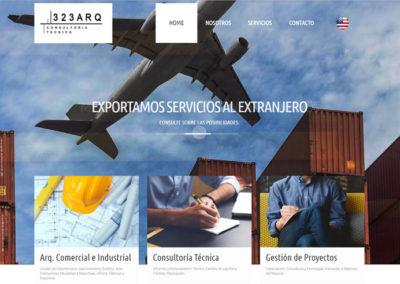 www.323arq.com.ar/es/