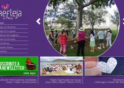 www.refleja.com