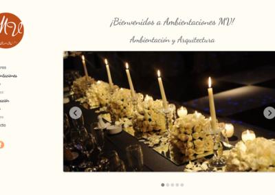 www.ambientacionesmv.com.ar/