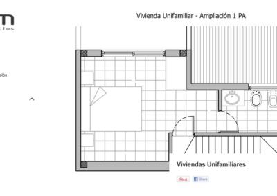 www.omarquitectos.com.ar